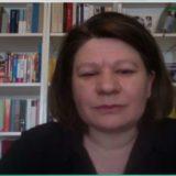 Hapja e Ambasadave, aktorja shqiptare në Gjermani: Si më shkëputën nga krahët e nënës