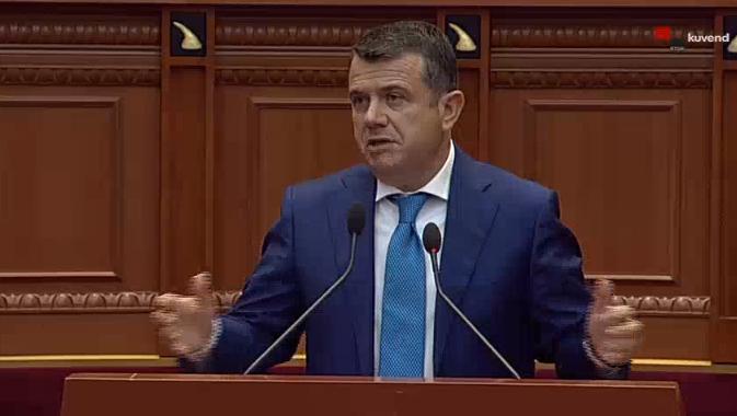 Dëmshpërblimet për ish të përndjekurit, Balla: Do të vijojnë, Berisha është tallur me ta
