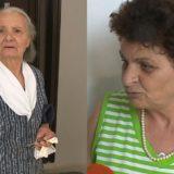 """""""I rashë derës, Zhaneta me tha zhduku…"""": Fqinjet tregojne momentet e fundit me familjen Josifi"""