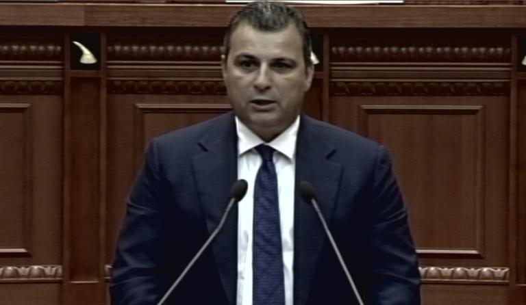 Pandemia, Gent Sejko: Ekonomia shqiptare do pësojë rënie, rrezikojmë rritjen e kredive të këqija