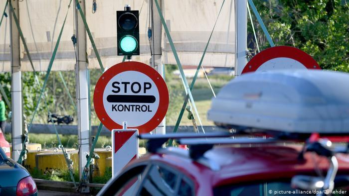 Gjermania fut Shqipërinë në listën e zezë: Karantinë kush kthehet nga aty, bëhen pak teste