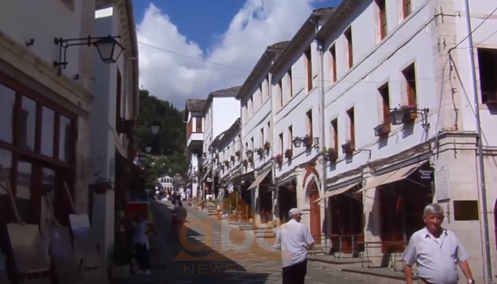 Gjirokastra 15 vjet në UNESCO, festë në kohë pandemie, mungojnë turistët