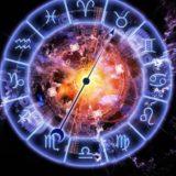 Horoskopi 14 korrik, energji, pasion dhe para, shenjat që sot do të triumfojnë