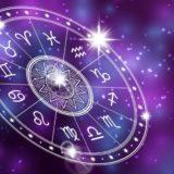 Horoskopi 20 shtator/ Kujdesuni për shëndetin, zbuloni surprizat e yjeve për ditën e sotme