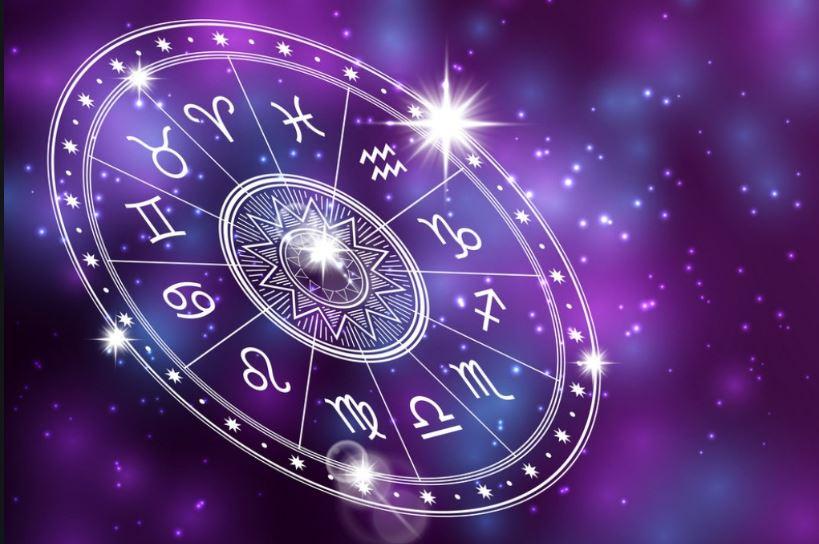 Horoskopi 22 korrik, shenjat më me fat, dashuria mund të befasojë në çdo moment