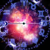 Horoskopi 16 korrik, shenjat që sot do të triumfojnë, zbuloni çfarë kanë rezervuar yjet për ju