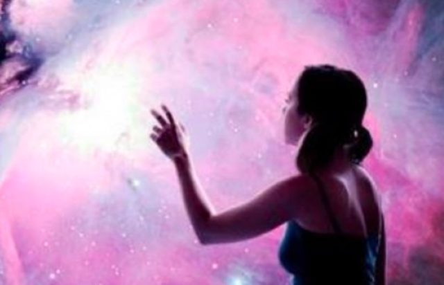 3 shenjat e horoskopit që do të përballen me një periudhë të vështirë