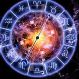 Horoskopi 21 tetor, mos u dorëzoni: Zbuloni surprizat e yjeve për shenjën tuaj