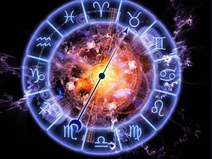 Horoskopi 10 gusht, dita e sotme është një mister, surprizat nuk do të mungojnë