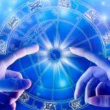 Horoskopi 19 shtator, energji, pasion dhe para, shenjat që sot do të triumfojnë
