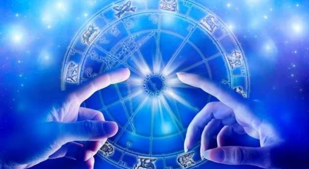 Horoskopi 1 prill, zbuloni çfarë kanë rezervuar yjet sot për ju