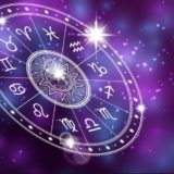 Horoskopi 22 tetor, më në fund fati do t'ju trokasë në derë: Zbuloni çfarë kanë rezervuar yjet