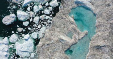 OBM: Temperatura mesatare globale pritet të rritet me 1.5 gradë