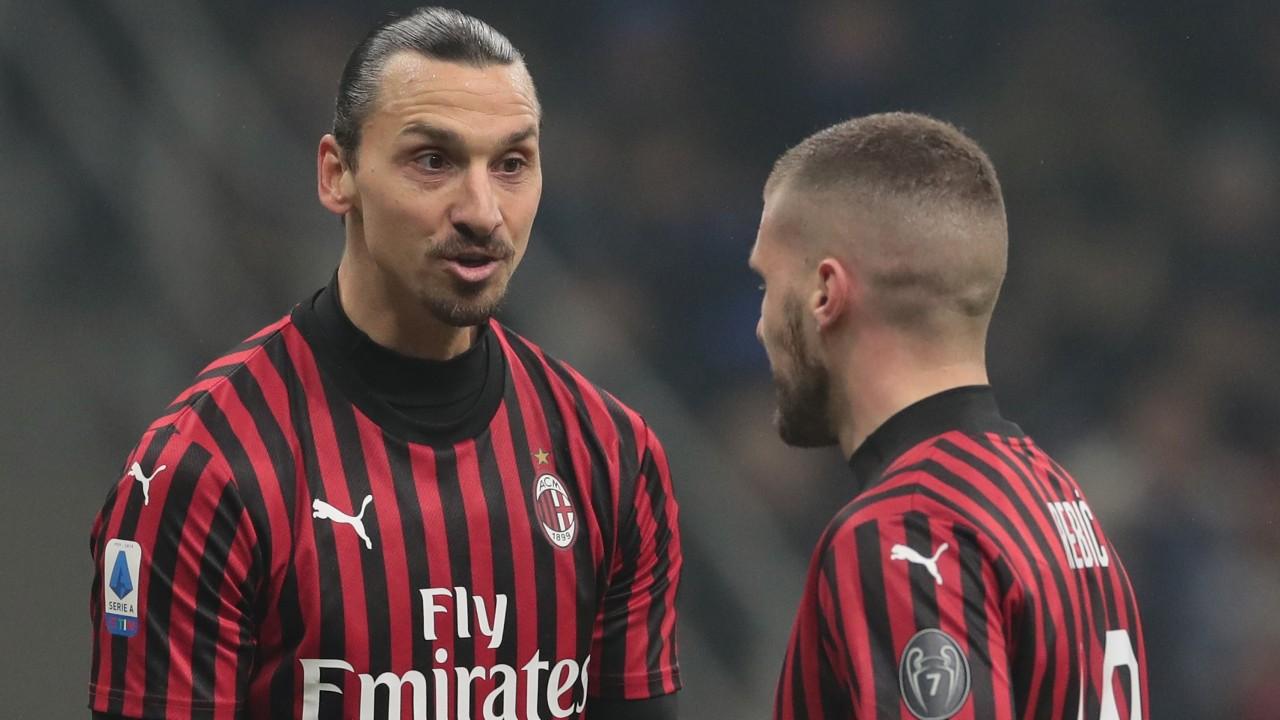 Mjekët marrin vendimin final, ylli i Milanit humb derbin e Madoninnës
