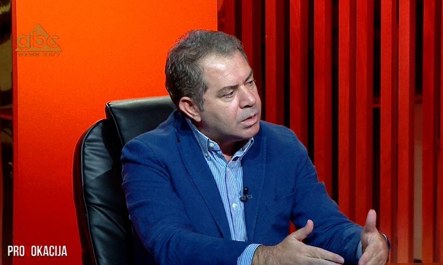 Idrizi: Me votimin e 30 Korrikut, Rama grisi marrëveshjen e 5 qershorit dhe Kushtetutën