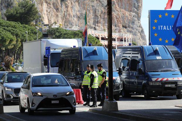 Konfirmohen raste të reja, Italia vendos karantinën për të kthyerit nga këto 2 shtete