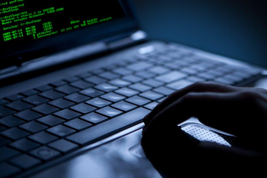 Masa kundër terrorit në internet, nisin hetimet në 13 shtete anëtare të BE-së