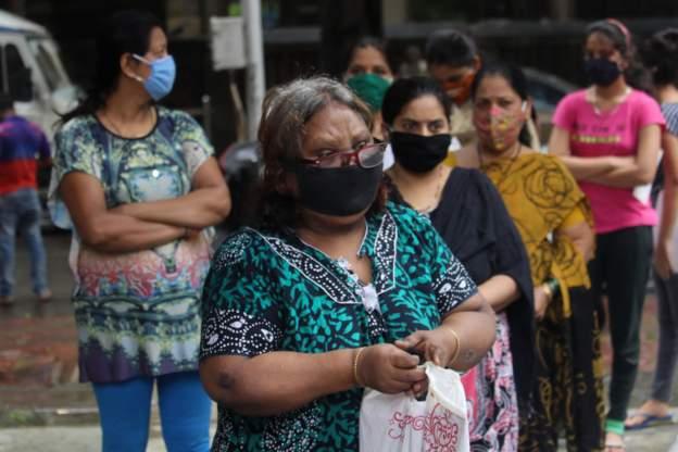 Brazili regjistron më shumë se 2 milion raste me COVID-19, shifra të larta edhe në Indi