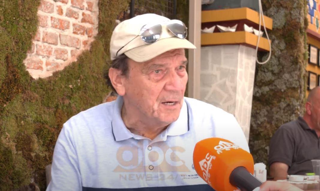 Primo Shllaku: Mbetjet e diktaturës, pengojnë ende ardhjen e Arshi Pipës tek lexuesi