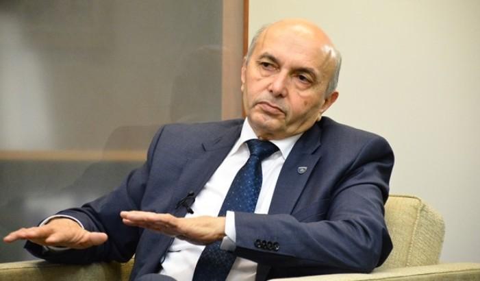 Mustafa: Duhet të mbështesim njerëzit tanë në Speciale, nuk jam i interesuar kush bëhet president