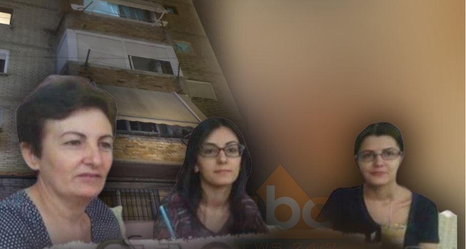 Policia gjeti predikimet e tij në ditarin e Anisa Josifit, reagon Pastori Akil Pano
