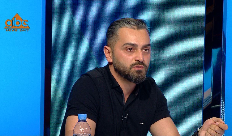 Kadija: Politika fiskale nuk e zgjidh problemin, në Shqipëri mungon siguria e të bërit biznes