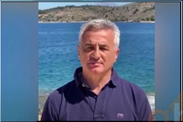 Arianit Koçi: Dëshmitë e fabrikuara të Serbisë në Hagë!