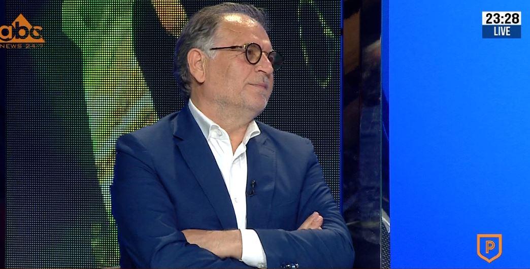 Kokëdhima: Mërgjyshi trajneri i duhur për Apoloninë, i beson të rinjve