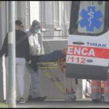 4 të vdekur, 85 të prekur: Situatë e rëndë tek Infektivi