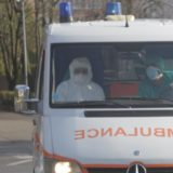 Konfirmohen pesë raste me koronavirus në Vlorë
