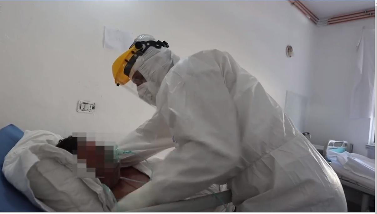 Vatër e re infeksioni në Fushë-Krujë, 11 persona infektohen në dasmë