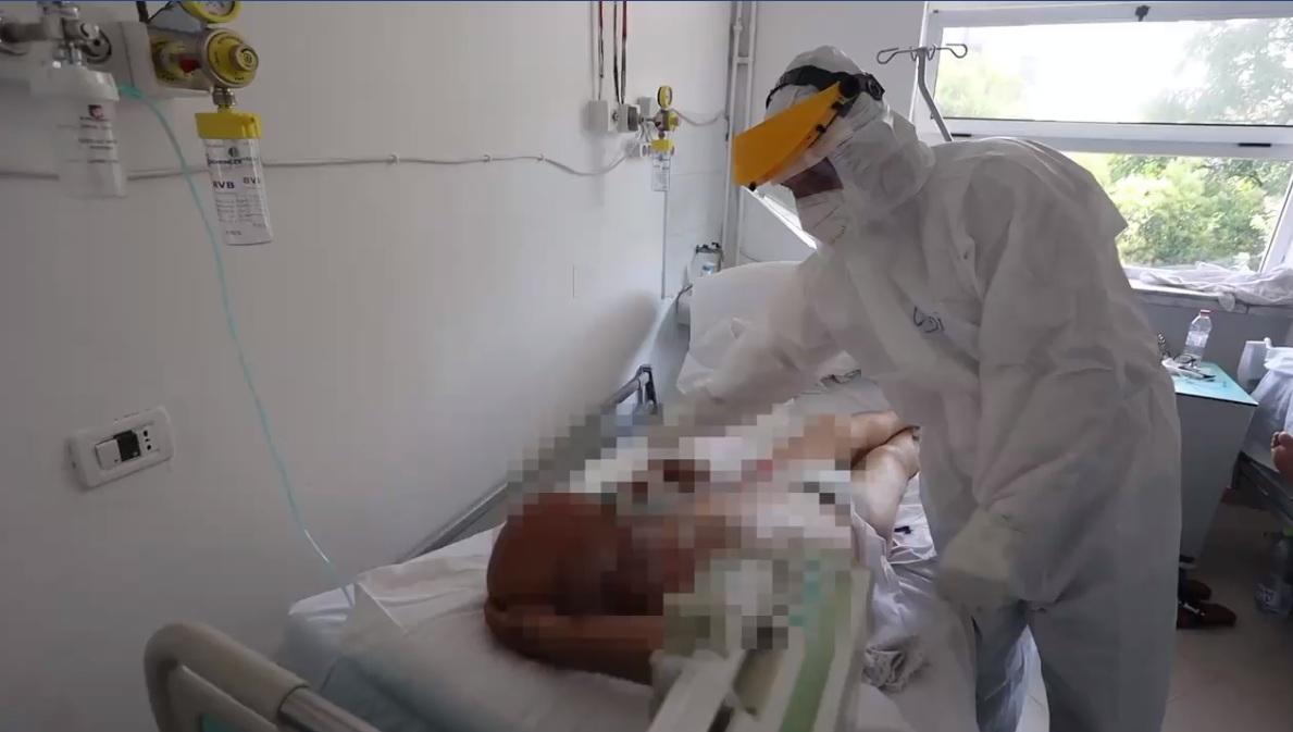 Rreth 1000 raste aktive me koronavirus në Tiranë, cilat janë qytetet më të rrezikshme