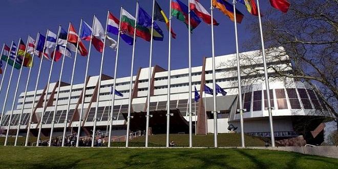 KE publikon axhendën: Për Shqipërinë diskutojmë në nëntor