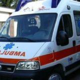 Automjeti përplas për vdekje një person në autostradën Shkodër-Lezhë