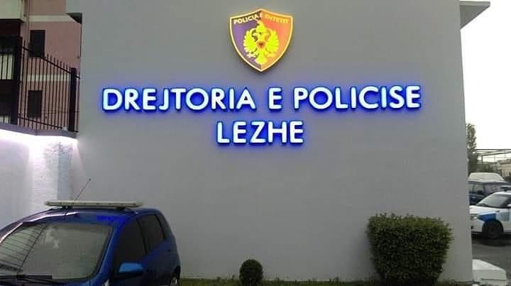 Tentoi të korruptonte policin, arrestohet 41-vjeçari, procedohet penalisht edhe kryeinspektori i IMT në Kurbin