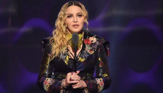 """Vaksina ekziston"", Madonna bën deklaratën shokuese, por Instagrami i censuron videon"