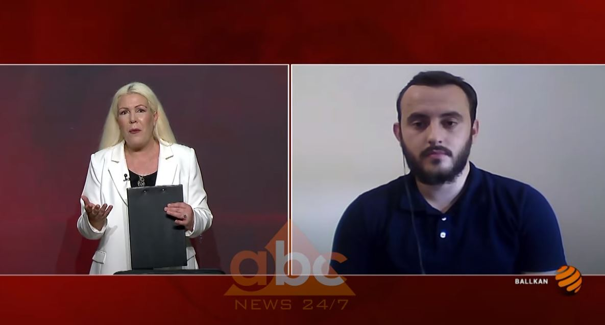 Situata në Mal të Zi, Kristijan Dukaj: Pala serbe e pakënaqur, vazhdojnë protestat