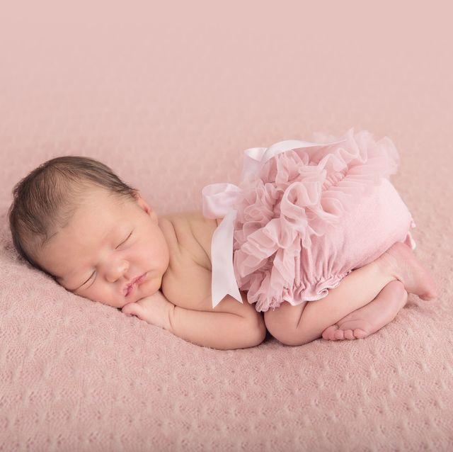 """""""Corona"""", emri më i kërkuar në internet për foshnjet e porsalindura"""
