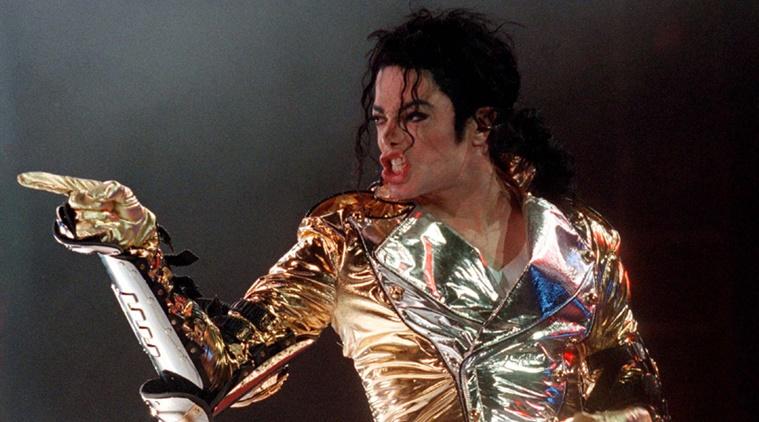 Zbulohet ditari sekret i Michael Jackson, ëndërronte të bëhej i pavdekshëm