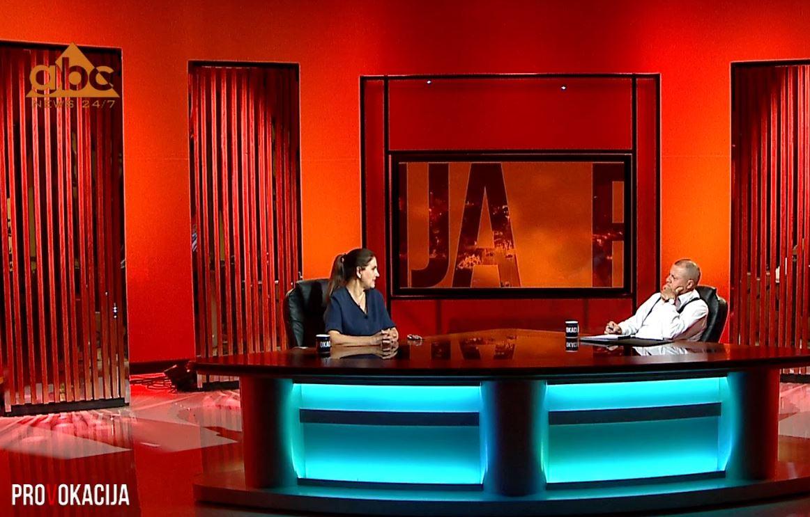 Kumbaro: Pandemia ka goditur turizmin, kur isha ministre zbulova një Shqipëri ndryshe