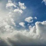 Kthjellime dhe vranësira, si do të ndryshojnë temperaturat ditën sotme