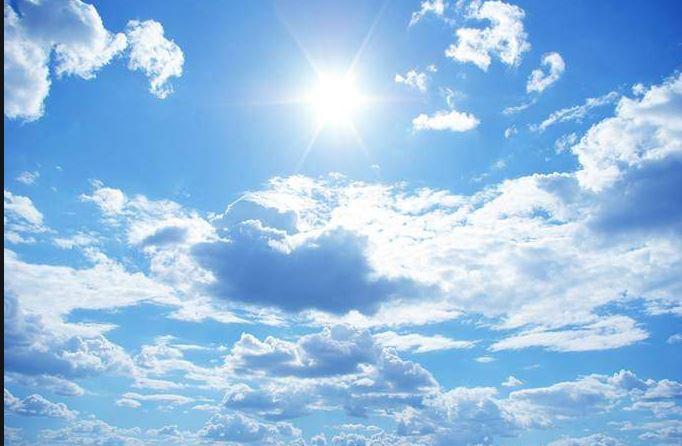 Parashikimi i motit, si do të ndryshojnë temperaturat gjatë ditës