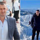 EMRI/ Plagosja me armë zjarri në ish-Bllok, arrestohet djali i ish-deputetit
