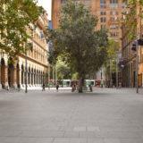 Numër i madh i rasteve me koronavirus, Australia karantinon mbi 6 milionë qytetarë