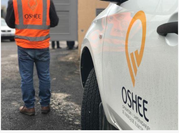 Goditi me mjet të mprehtë punonjësin e OSHEE-së, arrestohet vlonjati