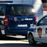 Lëvizte me armë zjarri pa leje, policia arreston 21-vjeçarin