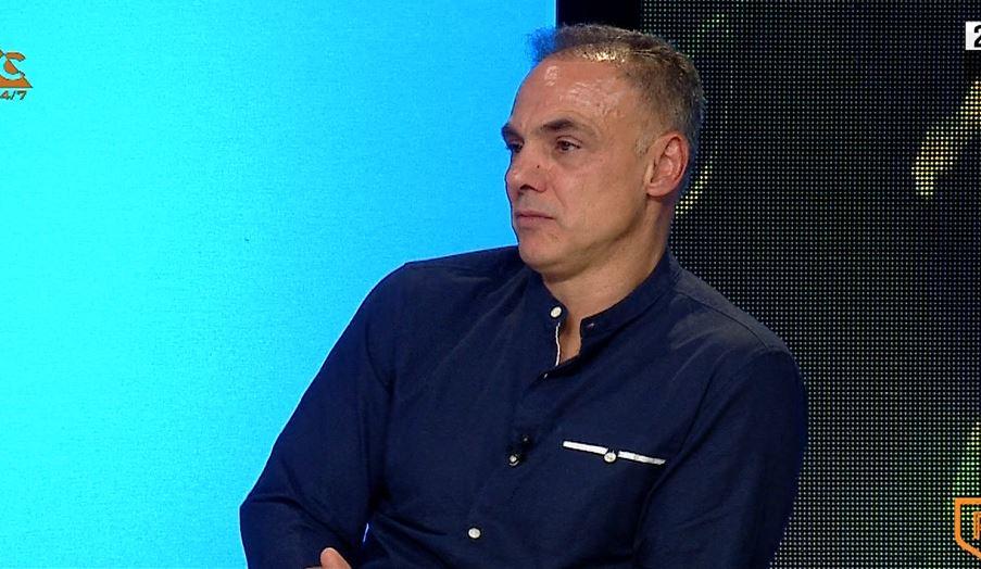Merkato, Mema: Nuk ka treg Shqipëria, Tirana nuk shpenzoi as gjysmën e Partizanit
