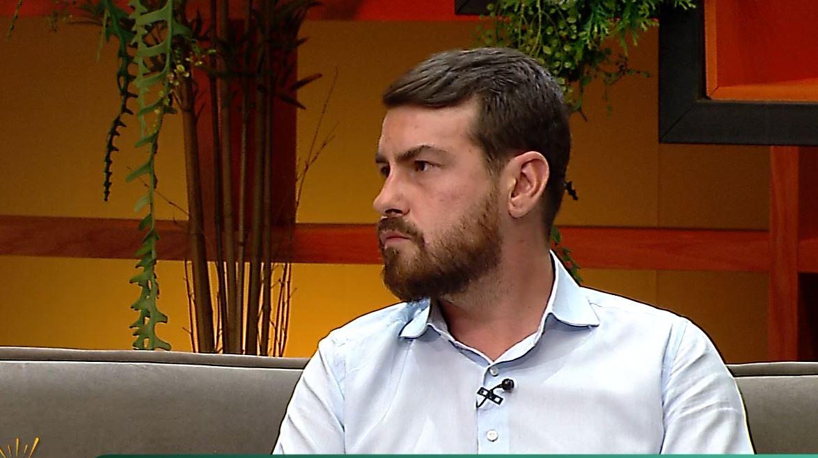 Si ka ndikuar virusi në shëndetin mendor, flet psikologu në Abc News