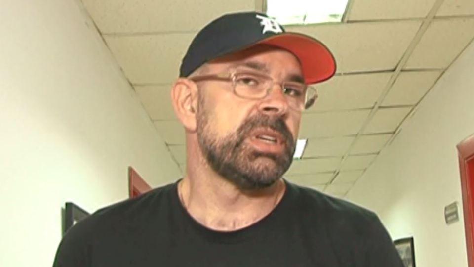 """Ilir Daja trajneri i ri i Partizanit? Olsi Rama """"dorëzohet"""" para gazetarëve"""