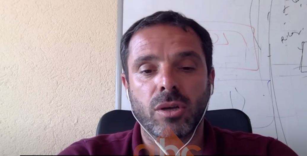 Akuza për Thaçin, analisti: Kosova duhet të bashkepunojë me Gjykatën Speciale